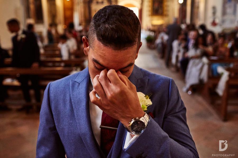 Lebanese Wedding in Tuscany Italy-12