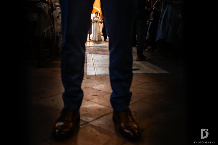 Lebanese Wedding in Tuscany Italy-13