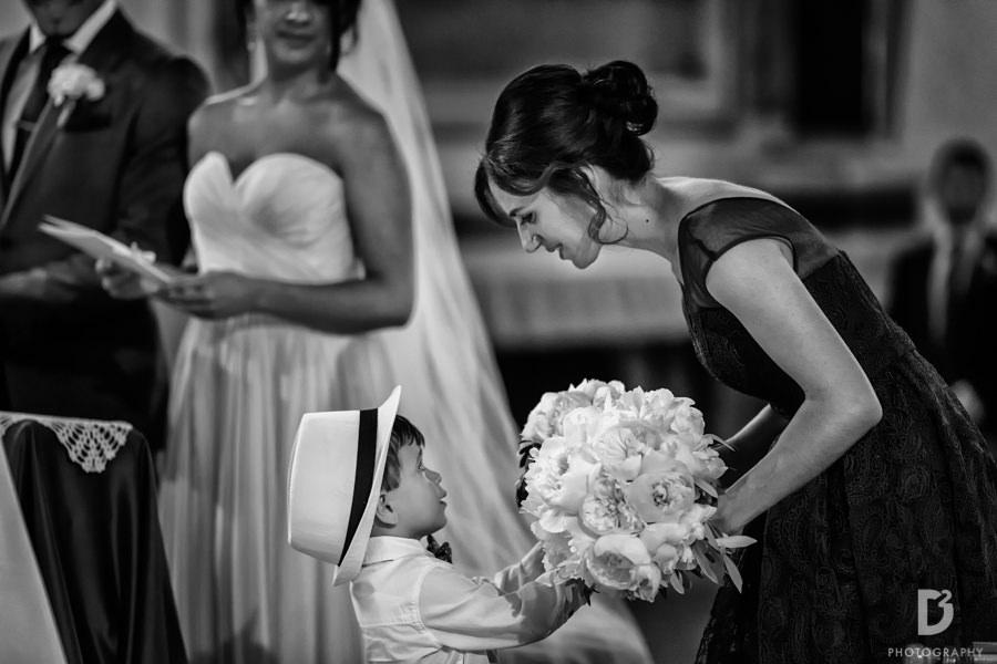 Lebanese Wedding in Tuscany Italy-14