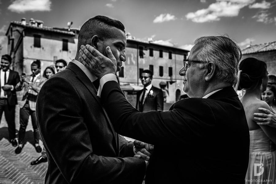 Lebanese Wedding in Tuscany Italy-17