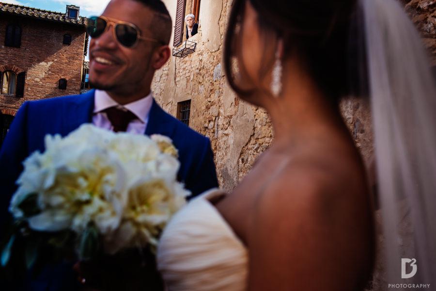 Lebanese Wedding in Tuscany Italy-18
