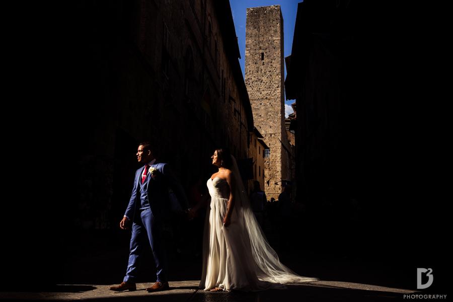 Lebanese Wedding in Tuscany Italy-20