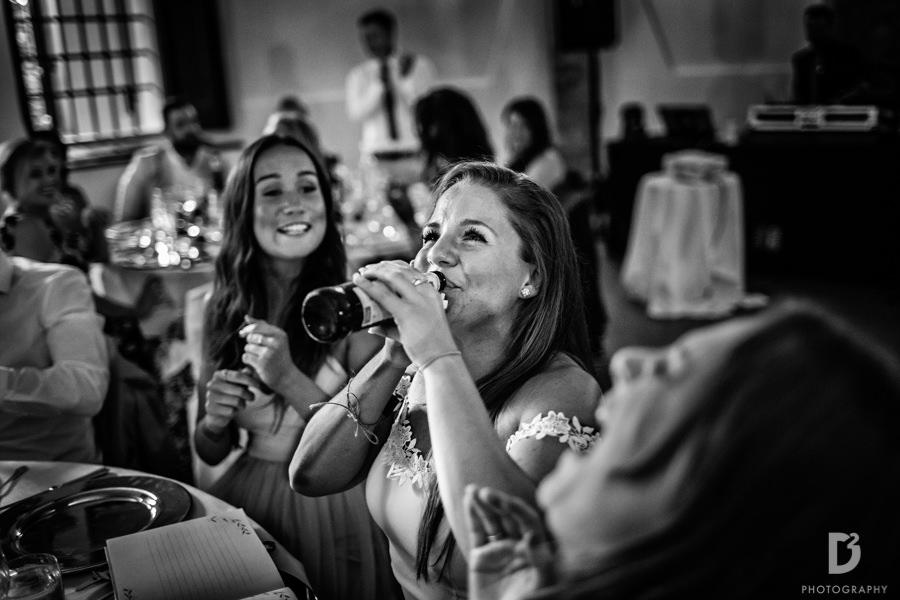 Lebanese Wedding in Tuscany Italy-24