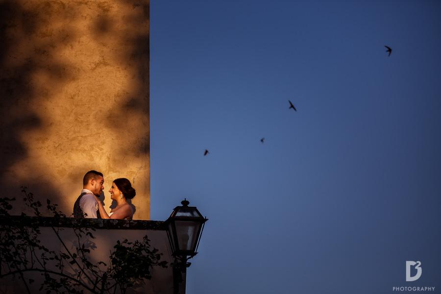 Lebanese Wedding in Tuscany Italy-25