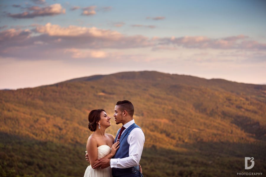 Lebanese Wedding in Tuscany Italy-27