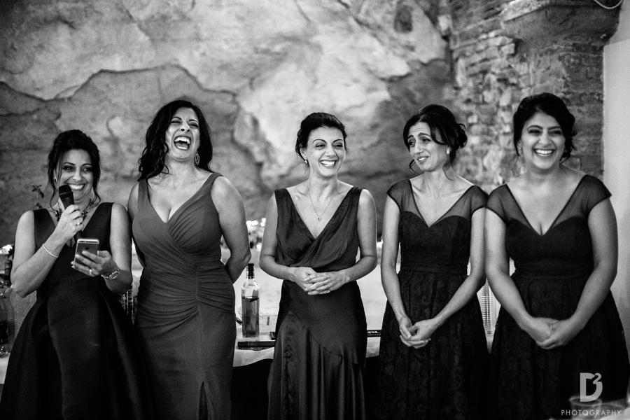 Lebanese Wedding in Tuscany Italy-29