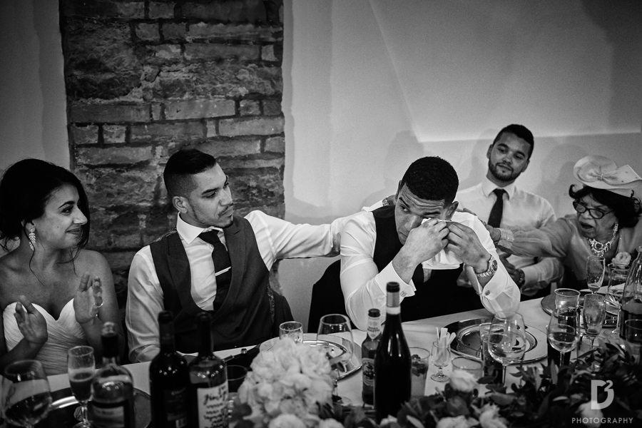 Lebanese Wedding in Tuscany Italy-30