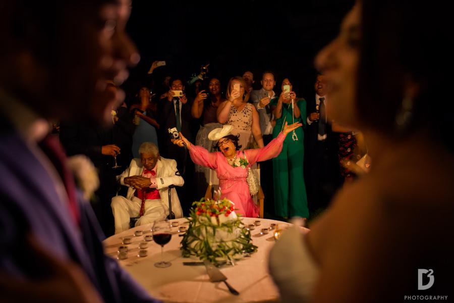 Lebanese Wedding in Tuscany Italy-31