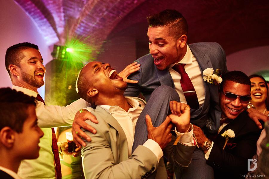 Lebanese Wedding in Tuscany Italy-33