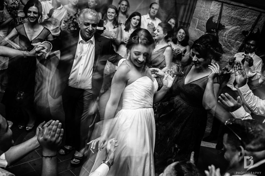 Lebanese Wedding in Tuscany Italy-36