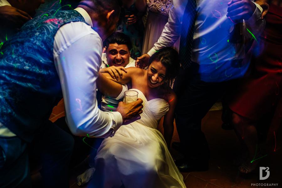 Lebanese Wedding in Tuscany Italy-37