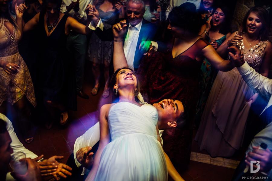 Lebanese Wedding in Tuscany Italy-39