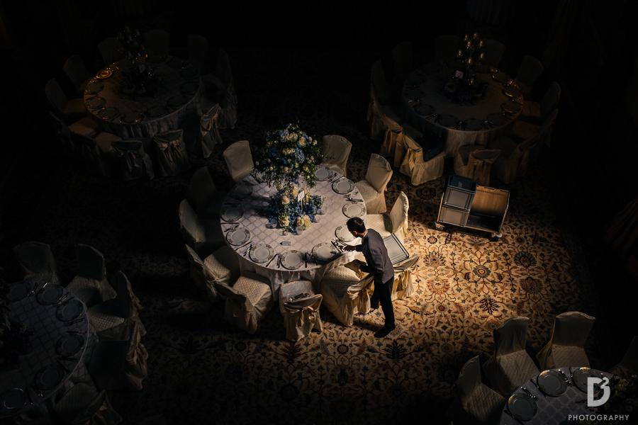 Luxury wedding Four Seasons Florence Tuscany Italy-01