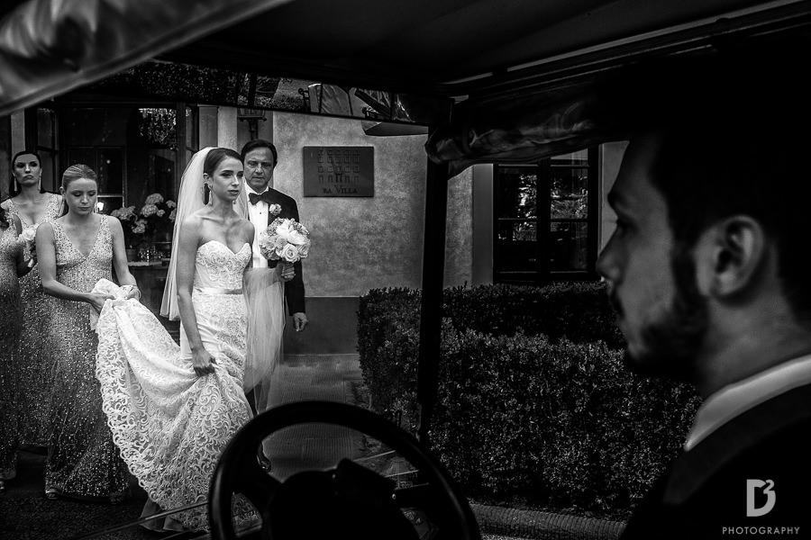 Luxury wedding Four Seasons Florence Tuscany Italy-07
