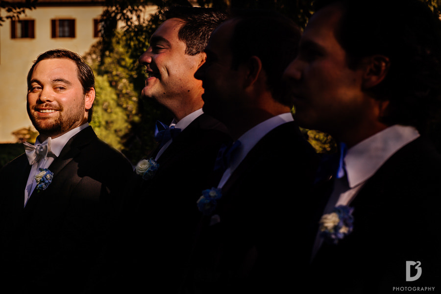 Luxury-wedding-Four-Seasons-Florence-Tuscany-Italy-08