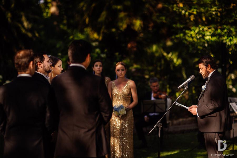 Luxury wedding Four Seasons Florence Tuscany Italy-13