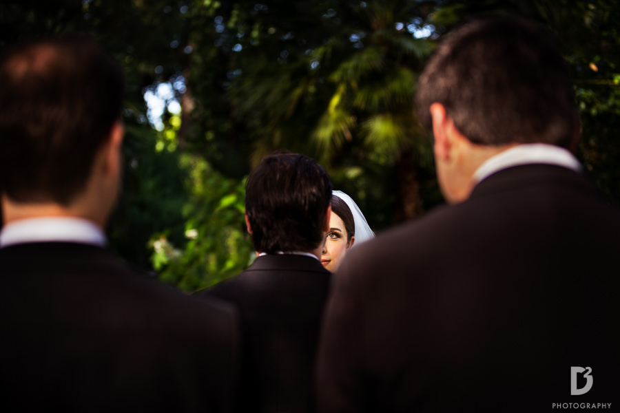 Luxury wedding Four Seasons Florence Tuscany Italy-17