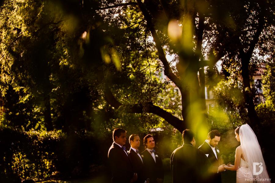 Luxury wedding Four Seasons Florence Tuscany Italy-19