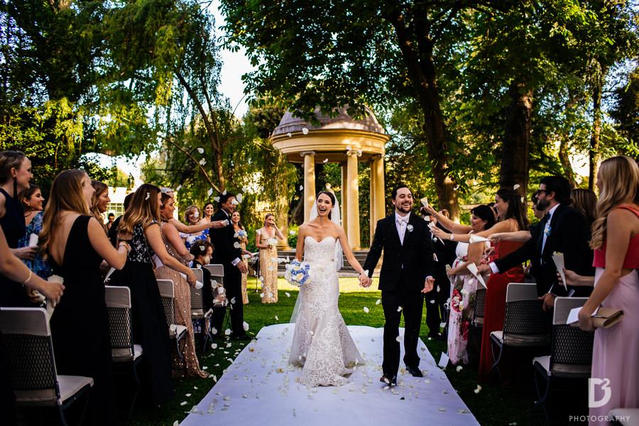 Luxury wedding Four Seasons Florence Tuscany Italy-20