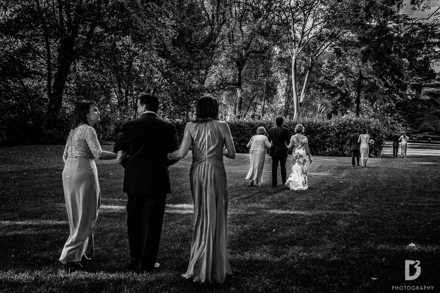 Luxury wedding Four Seasons Florence Tuscany Italy-21
