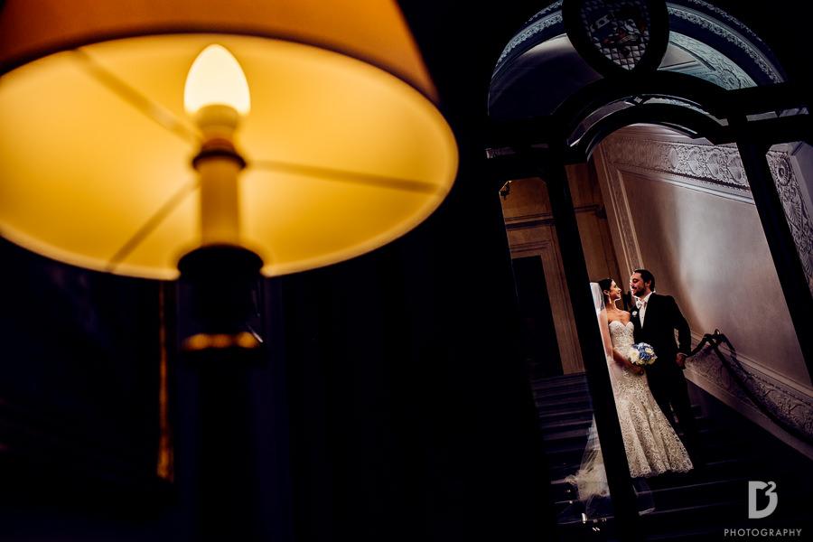 Luxury wedding Four Seasons Florence Tuscany Italy-24