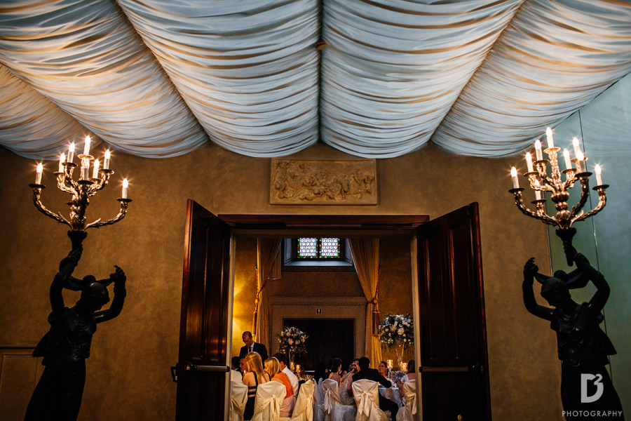 Luxury wedding Four Seasons Florence Tuscany Italy-25