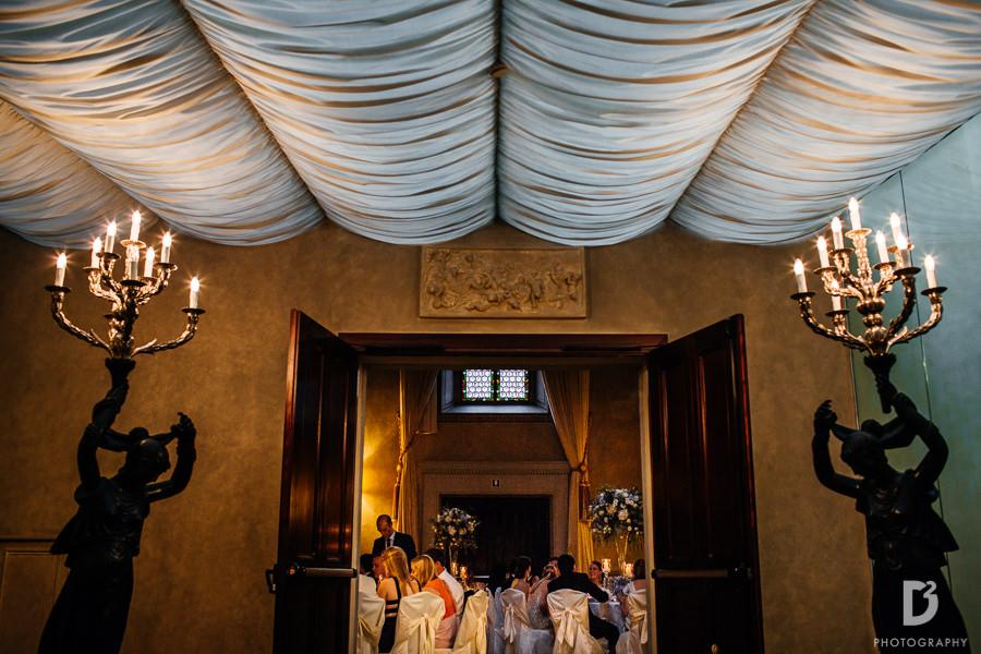 Luxury wedding Four Seasons Florence Tuscany Italy-25