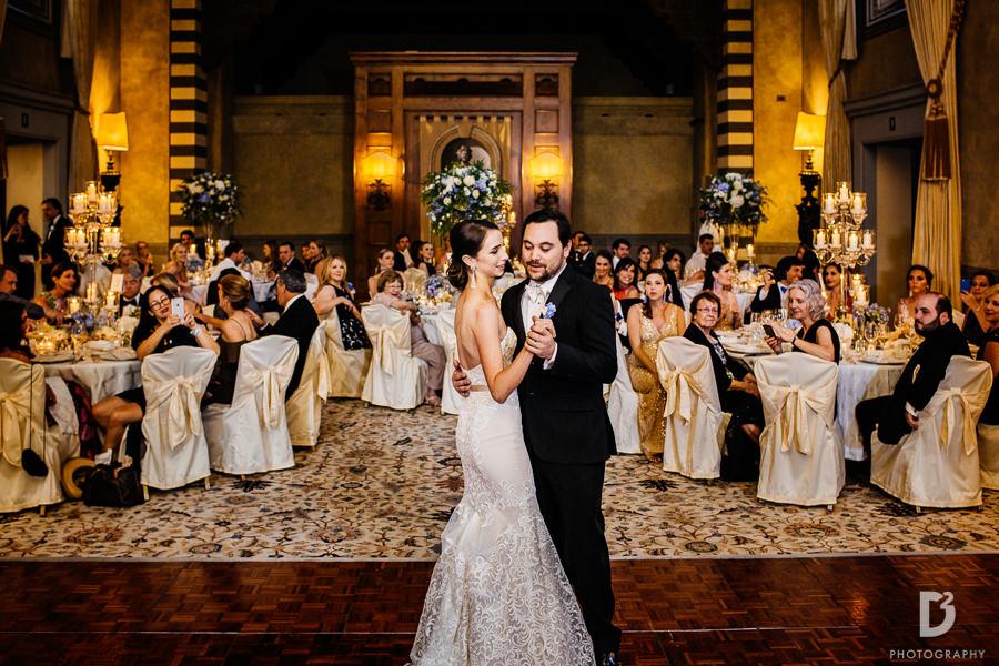 Luxury wedding Four Seasons Florence Tuscany Italy-26