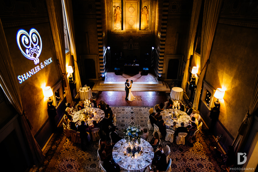 Luxury wedding Four Seasons Florence Tuscany Italy-27