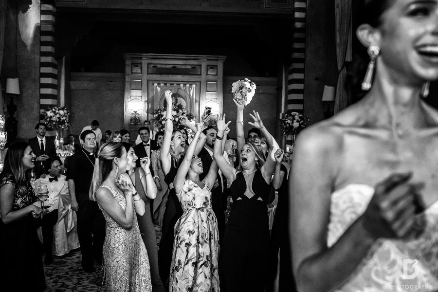 Luxury wedding Four Seasons Florence Tuscany Italy-36