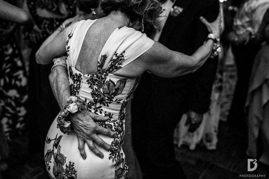 Luxury wedding Four Seasons Florence Tuscany Italy-37