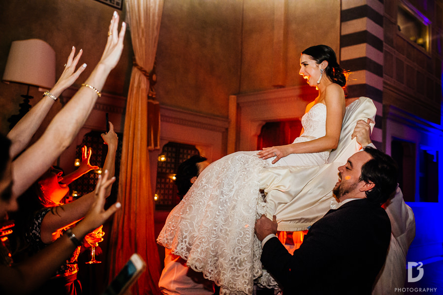 Luxury wedding Four Seasons Florence Tuscany Italy-40