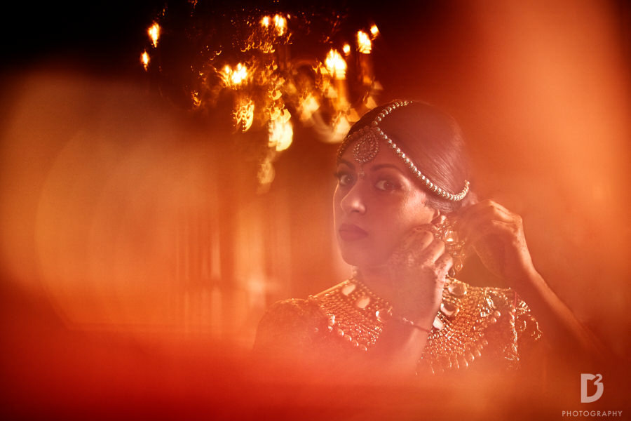 Indian wedding In Tuscany Italy at Renaissance Il Ciocco Resort & spa-10