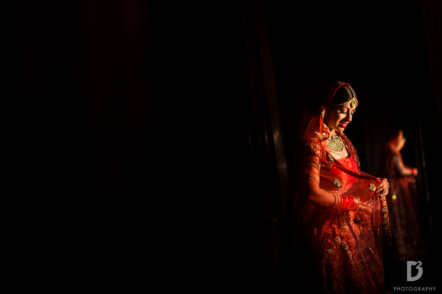 Indian wedding In Tuscany Italy at Renaissance Il Ciocco Resort & spa-12
