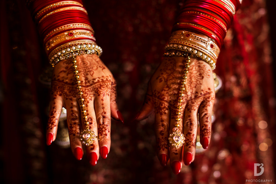 Indian wedding In Tuscany Italy at Renaissance Il Ciocco Resort & spa-14