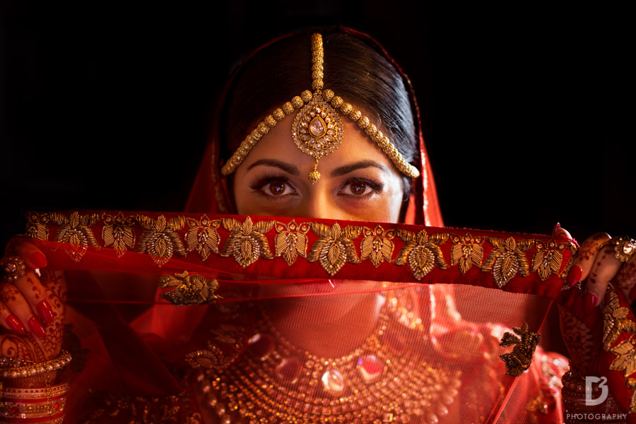 Indian wedding In Tuscany Italy at Renaissance Il Ciocco Resort & spa-15