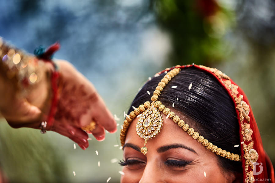 Indian wedding In Tuscany Italy at Renaissance Il Ciocco Resort & spa-26