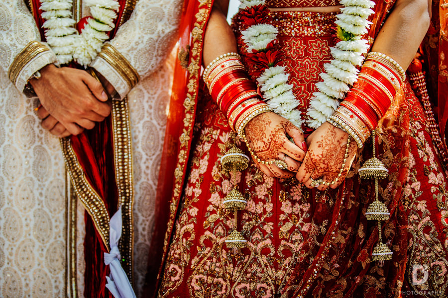Indian wedding In Tuscany Italy at Renaissance Il Ciocco Resort & spa-27