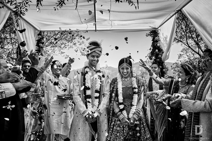 Indian wedding In Tuscany Italy at Renaissance Il Ciocco Resort & spa-28