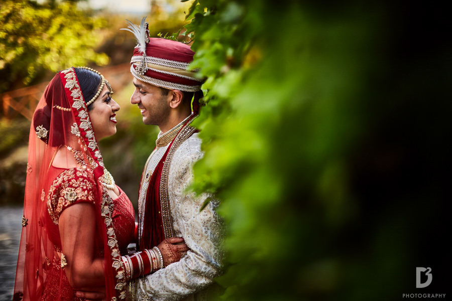 Indian wedding In Tuscany Italy at Renaissance Il Ciocco Resort & spa-31