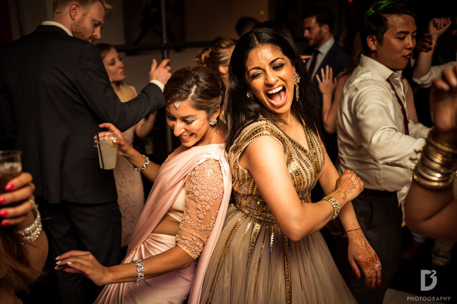 Indian wedding In Tuscany Italy at Renaissance Il Ciocco Resort & spa-44