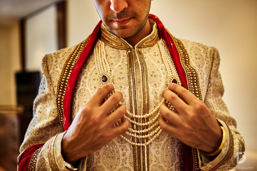 Indian wedding In Tuscany Italy at Renaissance Il Ciocco Resort & spa-7