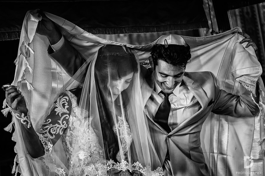 Jewish wedding in Florence Tuscany-10