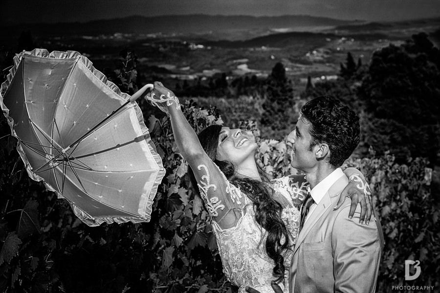 Jewish wedding in Florence Tuscany-17