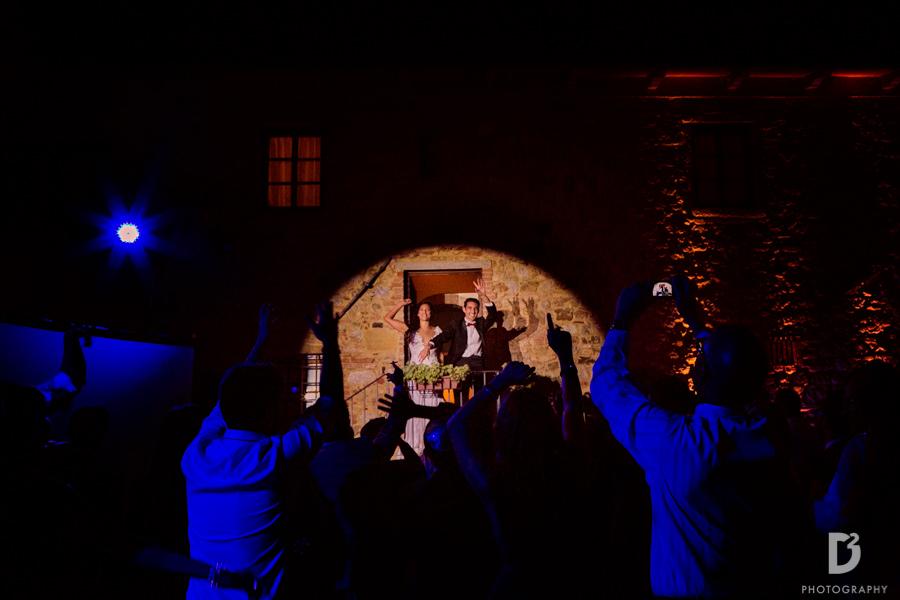 Jewish wedding in Florence Tuscany-18