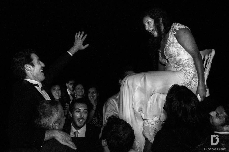 Jewish wedding in Florence Tuscany-19