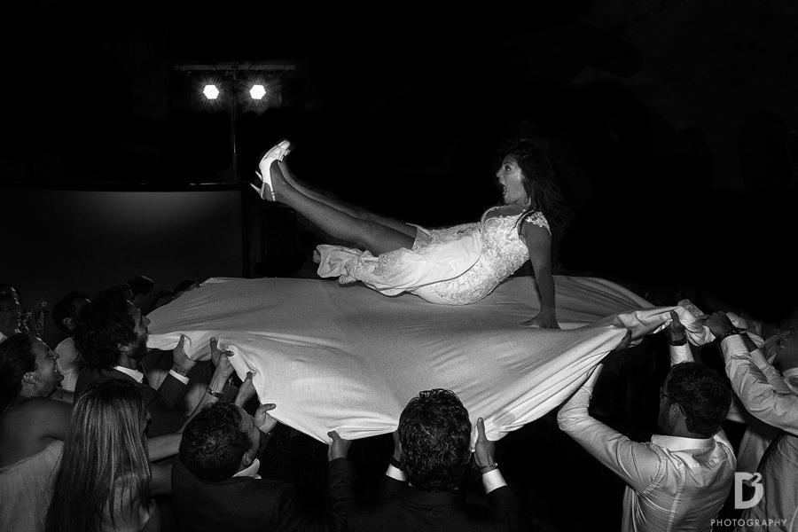 Jewish wedding in Florence Tuscany-23
