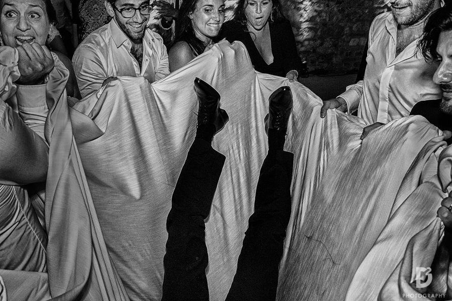 Jewish wedding in Florence Tuscany-25