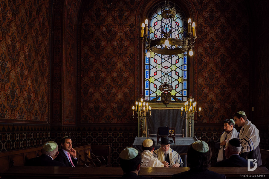 Jewish wedding in Florence Tuscany-3