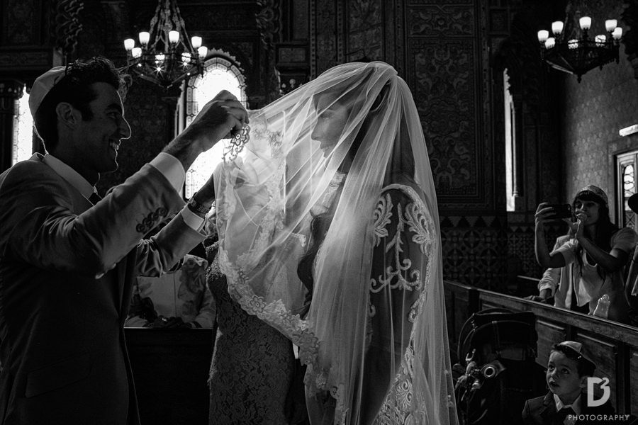 Jewish wedding in Florence Tuscany-6